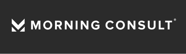 Morning Consult Logo